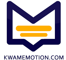 Kwame Motion