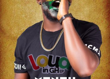 """BANGER ALERT: Fada Kenzy is Set To Release His """"Money"""" track"""
