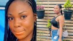 Student commits suicide after her boyfriend dumped her